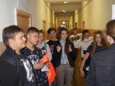 1.kursam ekskursija pa skolu_3
