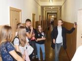 1.kursam ekskursija pa skolu_4