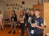 1.kursam ekskursija pa skolu_6