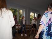 Čību balle_3