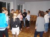 Čību balle_6