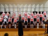 Dienvidlatgales reģiona mūzikas skolu XVI koru festivāls – koncerts [29.04.2017.]