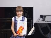 II Latgales reģiona jauno pianistu festivāls [31.03.2017.]