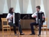 Koncerts Es Latvijā – Latvija manī [26.04.2017.]