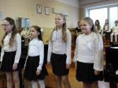 kora klases audzēkņu koncerts Pūpolu laikā_1