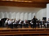 Latgales reģiona mūzikas skolu akordeonistu ansambļu un orķestru  konkurss Daugavpils 2017 [10.05.2017.]