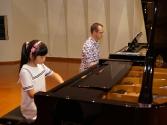 Meistarklases un mēģinājumi ar orķestri_1