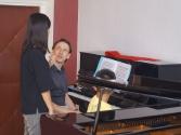 Meistarklases un mēģinājumi ar orķestri_2