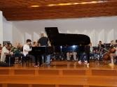 Meistarklases un mēģinājumi ar orķestri_4