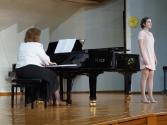 Mūzikas skolas izlaidums_16