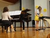 Mūzikas skolas izlaidums_24