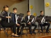 Mūzikas skolas izlaidums_6
