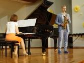 Mūzikas skolas izlaidums_8
