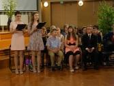 Mūzikas skolas izlaidums_9