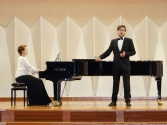SBDMV absolventu koncerts Vienu soli pirms…[09.05.2017.]