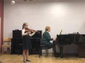Stīgu instrumentu nodaļas koncerts Ziemas saulgriežu gaidās_10