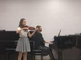 Stīgu instrumentu nodaļas koncerts Ziemas saulgriežu gaidās_13