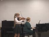 Stīgu instrumentu nodaļas koncerts Ziemas saulgriežu gaidās_14