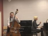 Stīgu instrumentu nodaļas koncerts Ziemas saulgriežu gaidās_16