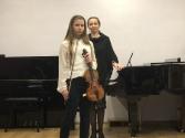 Stīgu instrumentu nodaļas koncerts Ziemas saulgriežu gaidās_18