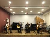 Stīgu instrumentu nodaļas koncerts Ziemas saulgriežu gaidās_19
