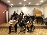 Stīgu instrumentu nodaļas koncerts Ziemas saulgriežu gaidās_1