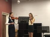 Stīgu instrumentu nodaļas koncerts Ziemas saulgriežu gaidās_2