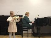 Stīgu instrumentu nodaļas koncerts Ziemas saulgriežu gaidās_4