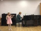 Stīgu instrumentu nodaļas koncerts Ziemas saulgriežu gaidās_6