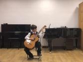 Stīgu instrumentu nodaļas koncerts Ziemas saulgriežu gaidās_7