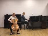 Stīgu instrumentu nodaļas koncerts Ziemas saulgriežu gaidās_8