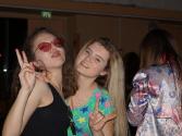 Stilīgo ballīte_10