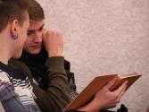 Tikšanās ar dzejnieku Valentīnu Lukaševiču_4