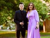 Vidusskolas audzēkņu izlaidums 2017_38