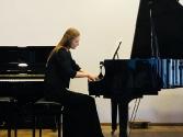Vispārējo klavieru audzēkņu koncerts Ziemas fantāzijas_10
