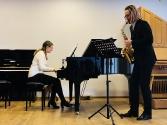 Vispārējo klavieru audzēkņu koncerts Ziemas fantāzijas_11