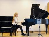 Vispārējo klavieru audzēkņu koncerts Ziemas fantāzijas_12