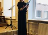 Vispārējo klavieru audzēkņu koncerts Ziemas fantāzijas_13