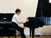 Vispārējo klavieru audzēkņu koncerts Ziemas fantāzijas_14