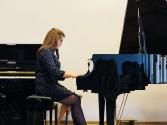 Vispārējo klavieru audzēkņu koncerts Ziemas fantāzijas_15