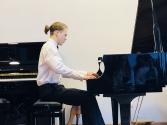 Vispārējo klavieru audzēkņu koncerts Ziemas fantāzijas_16