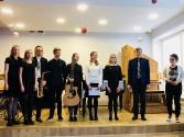 Vispārējo klavieru audzēkņu koncerts Ziemas fantāzijas_18