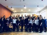 Vispārējo klavieru audzēkņu koncerts Ziemas fantāzijas_19