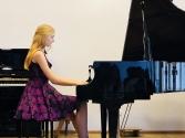 Vispārējo klavieru audzēkņu koncerts Ziemas fantāzijas_1