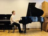 Vispārējo klavieru audzēkņu koncerts Ziemas fantāzijas_2