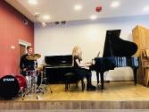 Vispārējo klavieru audzēkņu koncerts Ziemas fantāzijas_3