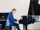 Vispārējo klavieru audzēkņu koncerts Ziemas fantāzijas_4