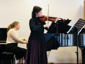 Vispārējo klavieru audzēkņu koncerts Ziemas fantāzijas_5
