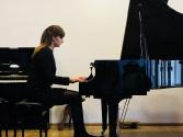 Vispārējo klavieru audzēkņu koncerts Ziemas fantāzijas_6