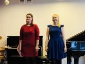 Vispārējo klavieru audzēkņu koncerts Ziemas fantāzijas_7
